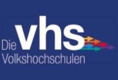 VHS Regensburg