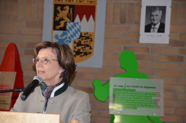 Emilia Müller