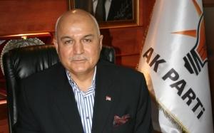 Mustafa Kabakci