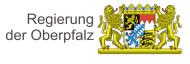 Regierung Oberpfalz