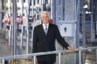 Gerhard Witzany