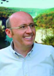 Martin neumeyer, Integrationsbeauftragter der Bayerischen Staatsregierung