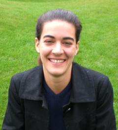 Barbara Schiessl, a.a.a.
