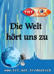 TRT Deutsch